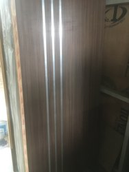 Wooden Door in Nashik, लकड़ी के दरवाजे
