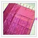 Tilfi Vol.2 Kanjivaram Silk Saree