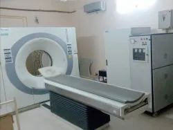CT Scan Services, For Cmc Service