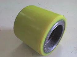 PU Pallet Truck Roller