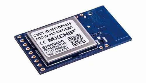 EMW3080-WiFi Module