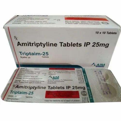amiloride midamor side effects