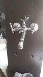 Ss water tap