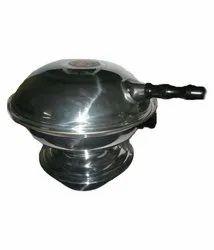 Bati Cooker Bati Oven Latest Price Manufacturers
