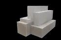 Autoclaved AAC Blocks