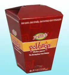 Polli Pop