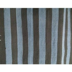 Handloom Cotton Durri