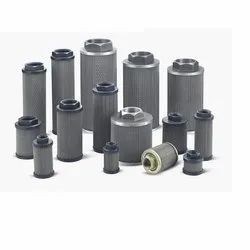 Hydroline Filters and Tank Accessories