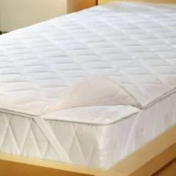 ISI Certification For Textiles Bed Mattress