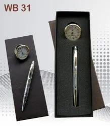 WB31 Pen Set