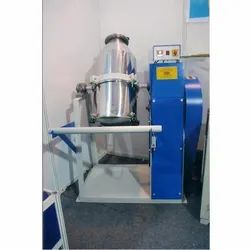 Nikita Conical Mixer