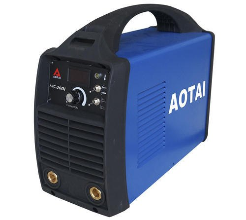 Manual ARC 200 Welding Machine Aotai