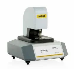 Thickness Measurement Equipment, Thickness Tester