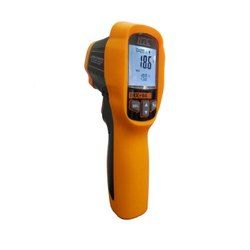 HTC IRX-64 Dual Contact Infrared Thermometer
