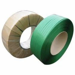 Polyester Strap/Pet Strapping