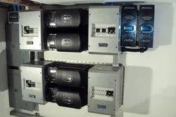 Solar Power Systems in Hosur, Tamil Nadu | Solar Power