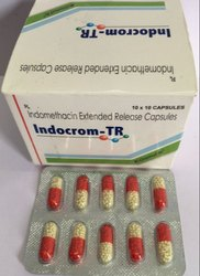 Inmecin r mgs v