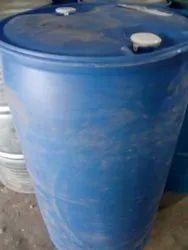 Liquid Neowet 5 X Emulsifiers, Packaging Type: HDPE Carboys, Grade Standard: Technical Grade
