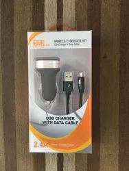 Mobile Phone Charger Kit Cell Phone Charger Kit Latest Price Manufacturers Amp Suppliers