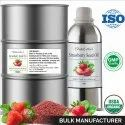 Seeds Strawberry Seed Oil, Pack Type: Bottle