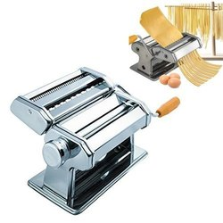 Mini Noodle Extruder Machine