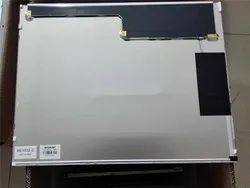 LQ150X1LG91, Sharp Microelectronics