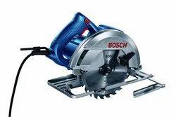Bosch GKS 190 Professional Circular Saw Corded, 1400 W
