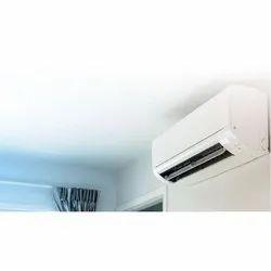 Split Air Conditioners in Madurai, Tamil Nadu | Get Latest
