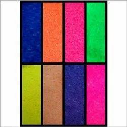 Sodium Chloride Color Speckle