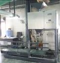 Bag Weighing Filling Packing System