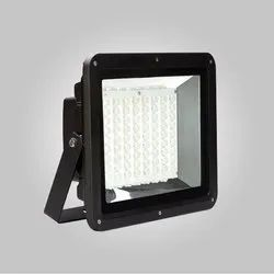 180W-350W LED Flood Light