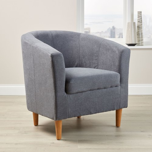 Incredible Single Seater Sofa Chair Alphanode Cool Chair Designs And Ideas Alphanodeonline