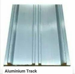 Aluminum Track