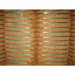 棕椰椰壳纤维,包装类型:捆