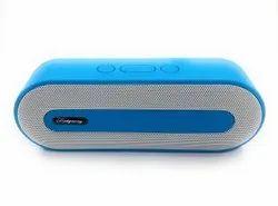 BS-B19 Bluetooth Speaker
