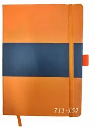 A/5 Note book Diary 711/152