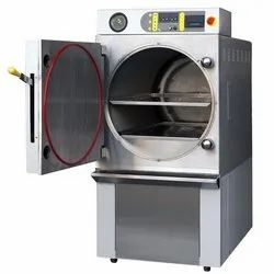 Surgery Autoclave Sterilizer