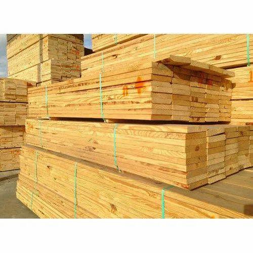 Pine Lumber Southern Yellow Pine Lumber Manufacturer