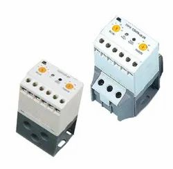 C&S Motor Protection Relays