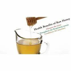 Raw Honey - Wholesaler & Wholesale Dealers in India