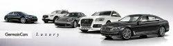 Zf sachs Premium car parts, Audi Bmw Skoda Mercedes Bezn