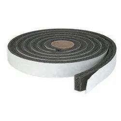 PU Foam Tape