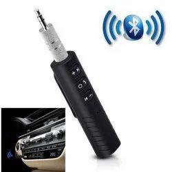 BT450 Car Bluetooth