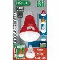 L81 Ultra Bright Bulb