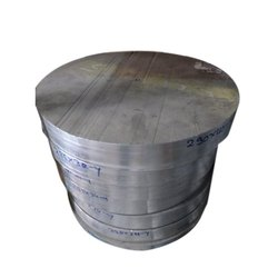 Hot Rolled Stainless Steel 316 Circle