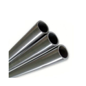 ASTM B161 Nickel 201 Pipe