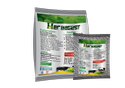 Animal Herbal Digestive Supplement (Herbagest)