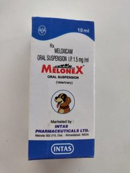 Melonex Oral Suspension 10ml