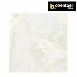 Orientbell Tiles PGVT Real Onyx Marble Tiles