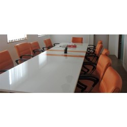Wooden Conference Tables KO-CO-006